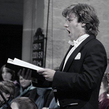 André Morsch