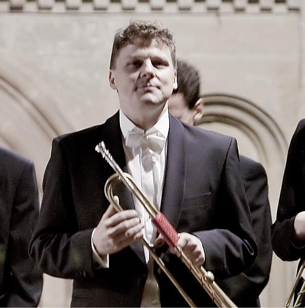 Instrumental-Solisten
