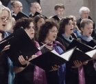 List of Choirs
