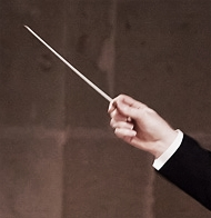 List of Conductors