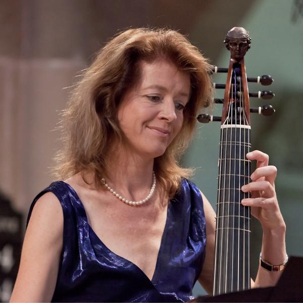 Simone Eckert