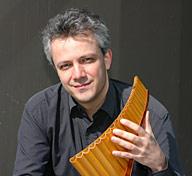 Ulrich Herkenhoff