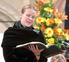 Joanne Lunn