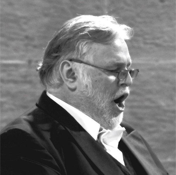 Peter Lika
