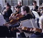 List of Orchestras