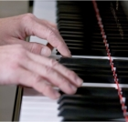 List of Pianists
