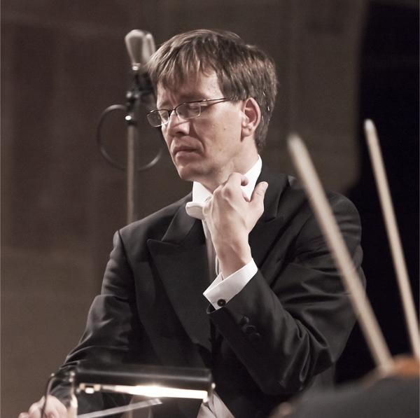 Sebastian Tewinkel