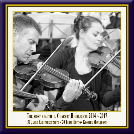 Cover der Online-Musik-Publikation