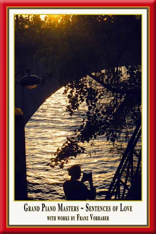 Movie//Film Print//Poster d280 Schindler/'s List
