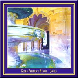 G. Fr. Händel · Joshua
