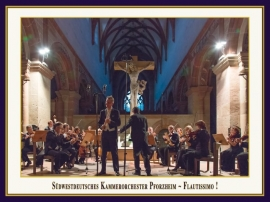 Flautissimo! - Booklet (D)