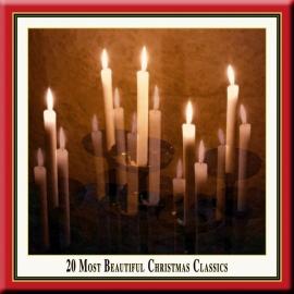 Twenty Most Beautiful Christmas Classics