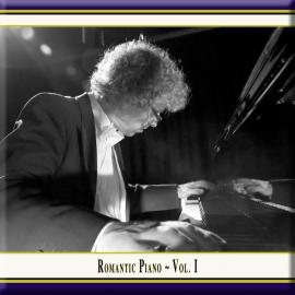 Romantic Piano · Teil 1
