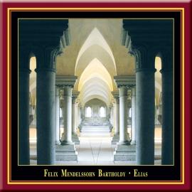 Felix Mendelssohn · Elias