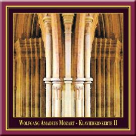 Mozart · Piano Concertos II · Nos. 21 & 26