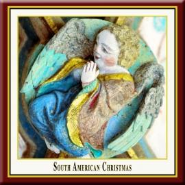 Southamerican Christmas