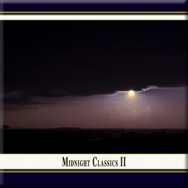 MIDNIGHT CLASSICS Vol. 2