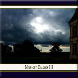 MIDNIGHT CLASSICS Vol. 3