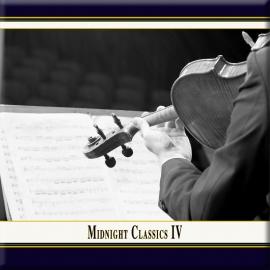 Wind Quintet No. 2 in G Minor, Op. 56, No. 2: II. Andante